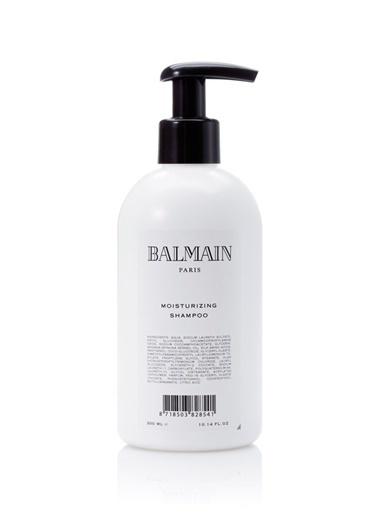 Şampuan-Balmain Paris